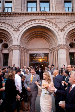 Newberry-Library-Chicago-Wedding-3