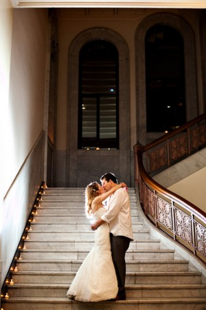 Newberry-Library-Chicago-Wedding-4