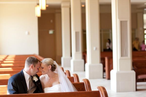 North-Carolina-Wedding-Elizabeth-Scott-Photography-1