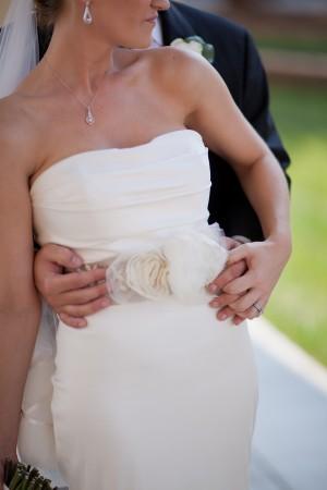 North-Carolina-Wedding-Elizabeth-Scott-Photography-4