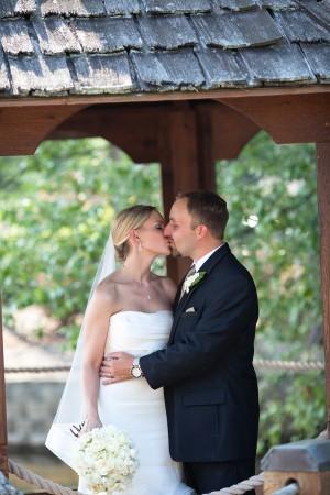 North-Carolina-Wedding-Elizabeth-Scott-Photography-5