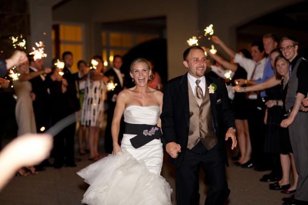 North-Carolina-Wedding-Elizabeth-Scott-Photography-7