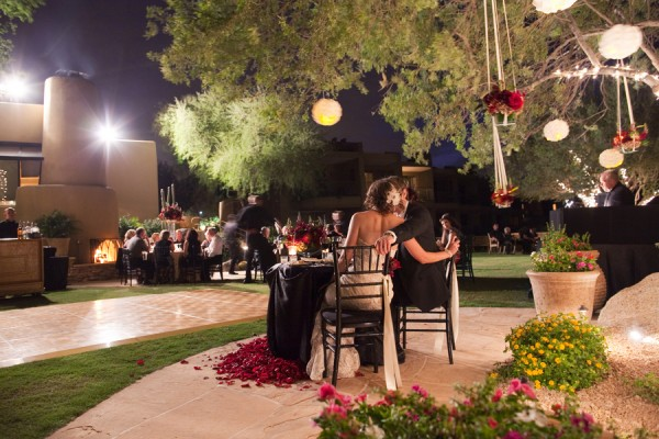 Outdoor-Reception-Phoenix