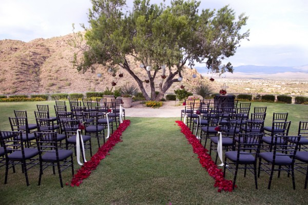 Outdoor-Wedding-Ceremony-Phoenix