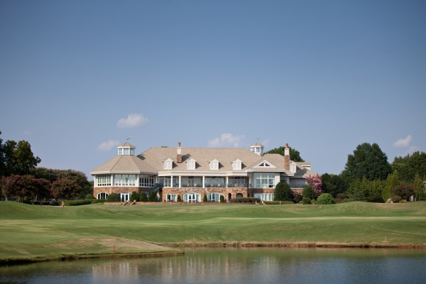 Peninsula-Club-North-Carolina