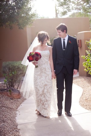 Phoenix-Wedding-Copperwynd-Resort-3