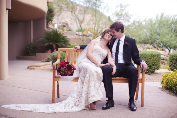 Phoenix-Wedding-Copperwynd-Resort-4