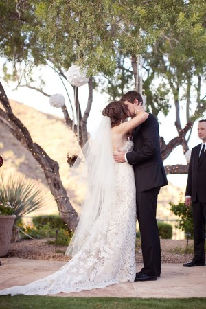 Phoenix-Wedding-Copperwynd-Resort-8
