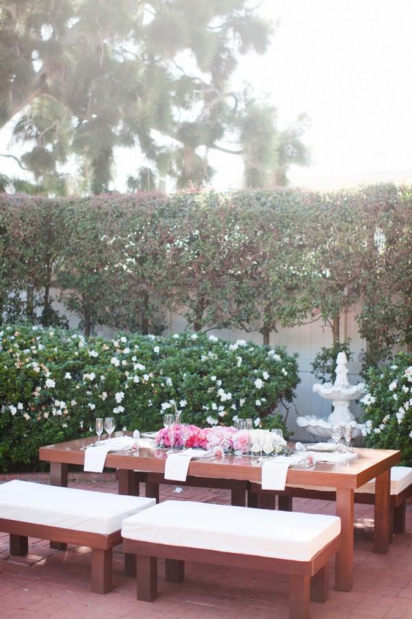 Pink-Outdoor-Wedding-Ideas-1