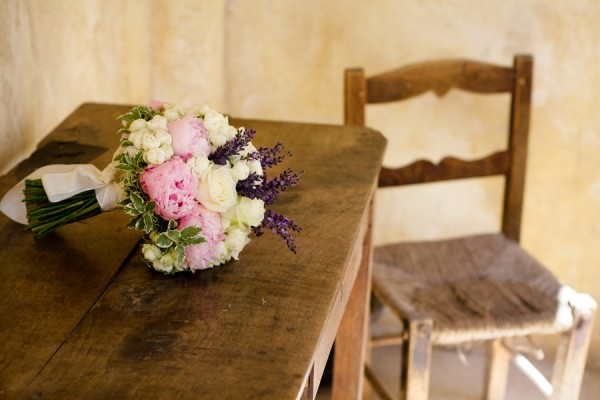 Pink-Purple-Wedding-Flowers-1