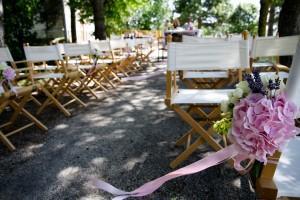Pink-Purple-Wedding-Flowers-2