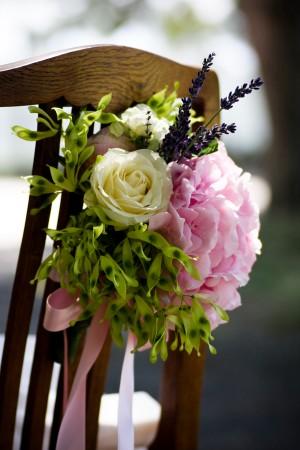 Pink-Purple-Wedding-Flowers-3