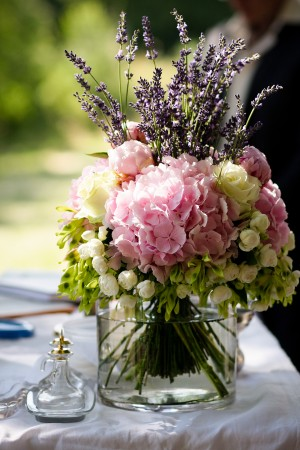 Pink-Purple-Wedding-Flowers-4