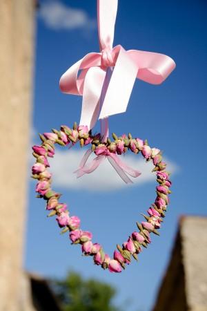 Pink-Purple-Wedding-Flowers-5