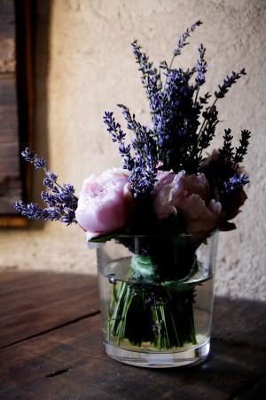 Pink-Purple-Wedding-Flowers-7
