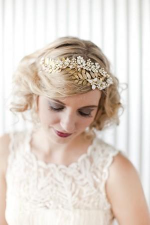 Portobello-Jewelry-Headpieces-2