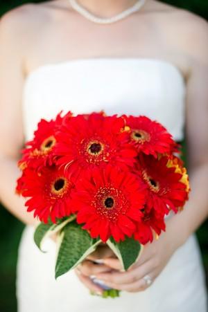 Red-Gerber-Daisy-Bouquet