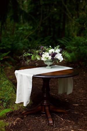 Romantic-Forest-Wedding-Centerpiece
