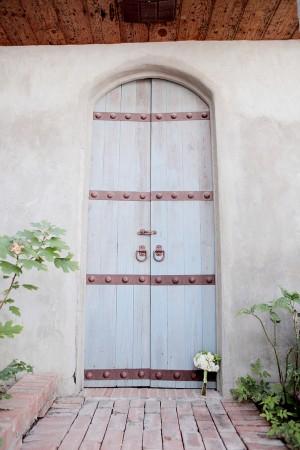 Rustic-Chic-Doors