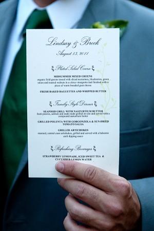 Rustic-Woodsy-Garden-Wedding-by-Claire-Barrett-2