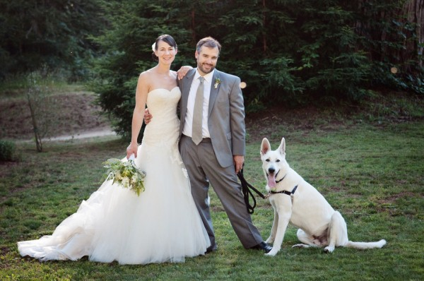 Rustic-Woodsy-Garden-Wedding-by-Claire-Barrett-5