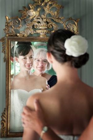 Rustic-Woodsy-Garden-Wedding-by-Claire-Barrett-8