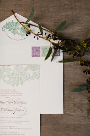 Sage-and-Purple-Wedding-Invitations