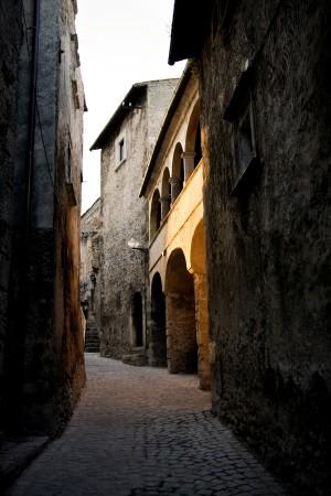 Sextantio-Albergo-Diffuso-Abruzzo-Italy-Wedding-1