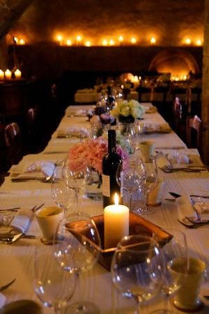 Sextantio-Albergo-Diffuso-Abruzzo-Italy-Wedding-2