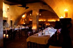 Sextantio-Albergo-Diffuso-Abruzzo-Italy-Wedding-3