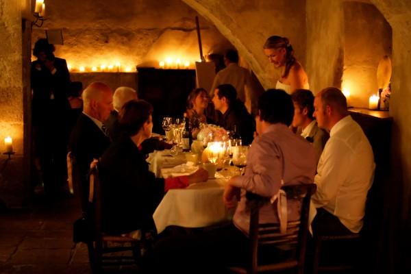 Sextantio-Albergo-Diffuso-Abruzzo-Italy-Wedding-5