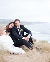 Shabby-Chic-Southern-California-Wedding-by-Stephanie-Fay-Photography-4