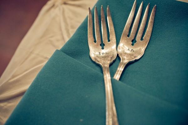Stamped-Silver-Forks