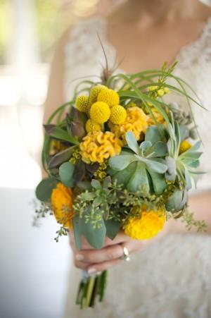 Succulent-Billy-Ball-Bouquet