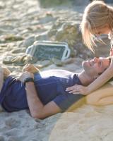 Summer-Engagement-Shoot