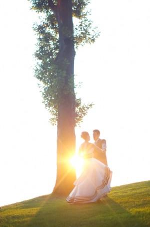 Sunset-Wedding-Photo-2