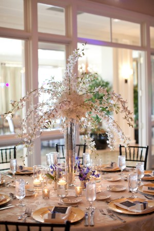 Tall-White-Centerpiece