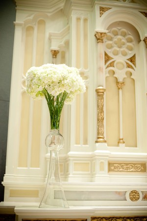 VD_Altar_bouquets