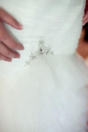 VD_The_Dress5