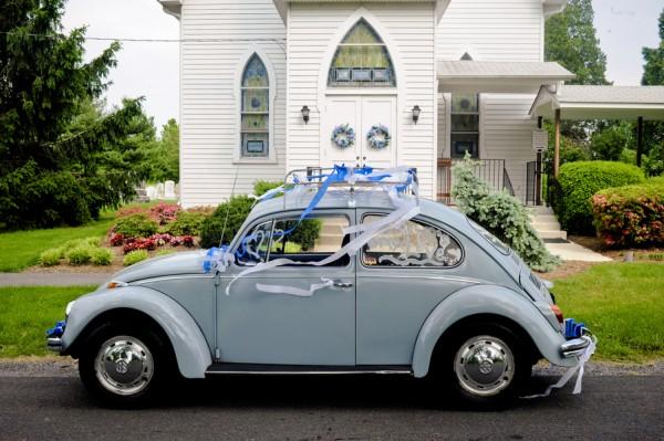 VW-Beetle-Getaway-Car
