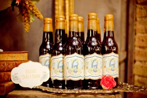 Vintage-Beer-Labels-2