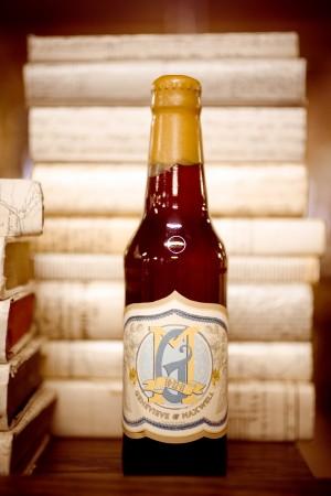 Vintage-Beer-Labels