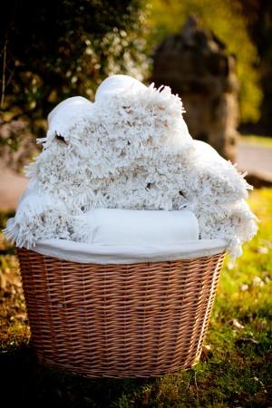 Wedding-Fleece-Wrap-Scarves