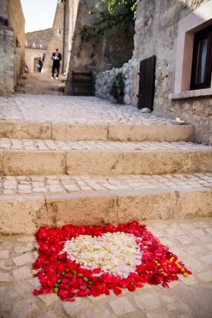 Wedding-Flower-Altar