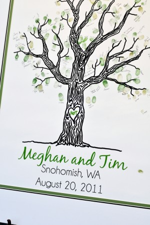 Wedding-Tree-Guestbook