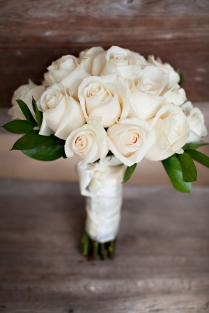 White-Rose-Wedding-Bouquet