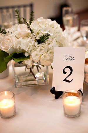 White-Wedding-Centerpiece