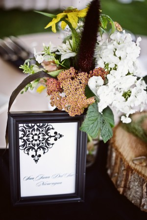 Woodsy-Lakefront-Idaho-Wedding-by-Erica-Anne-Photography-2