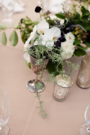 Woodsy-Rustic-Glamorous-Washington-State-Wedding-by-Michele-Waite-6