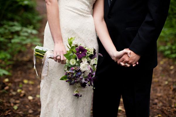 Woodsy-Rustic-Glamorous-Washington-State-Wedding-by-Michele-Waite-8